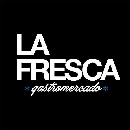 Cabo de Palos, İspanya: Logotipo