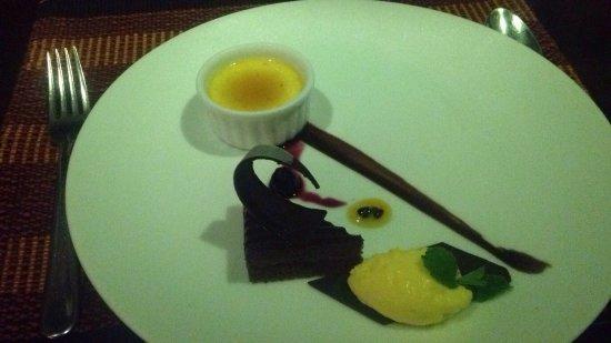 AVANI Bentota Resort & Spa: photo4.jpg