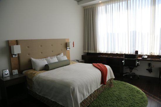 Hotel Indigo Athens-University area: Penthouse Suite