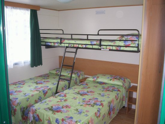 Camping Acapulco