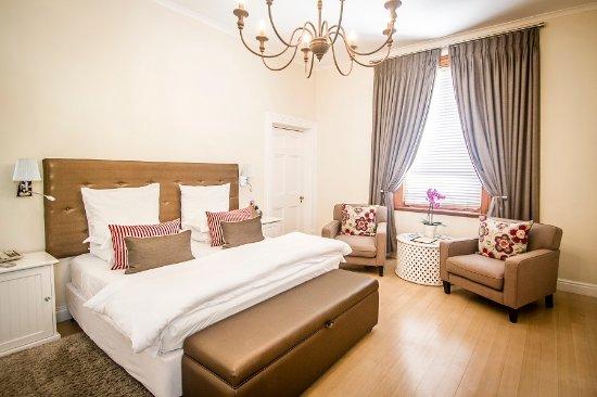 Photo of Shankar Hotel Warangal