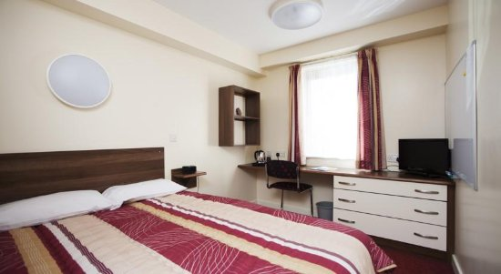 New bridge street updated 2017 apartment reviews price - Northumbria university swimming pool ...