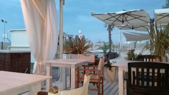 Bagno tequila sunrise marina di ravenna tutto quello che c 39 da sapere tripadvisor - Bagno oasi marina di ravenna ...