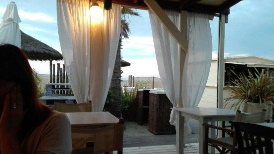 Bagno tequila sunrise marina di ravenna italien anmeldelser - Bagno lucciolamarina di ravenna ...