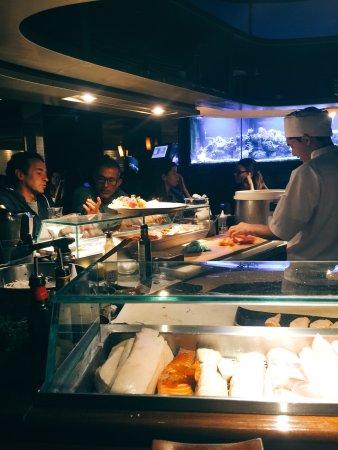 Sushi Leblon : photo2.jpg