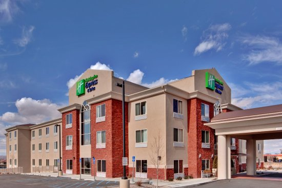 Cheap Hotels Albuquerque Airport