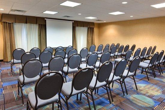 Restaurants With Meeting Rooms In Albuquerque