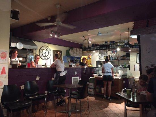 Il Forno Restaurant: photo0.jpg