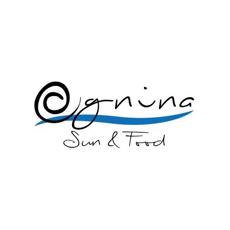 Restaurant_Review G187891 D10493023 Reviews Ognina_Sun_Food Syracuse_Province_of_Syracuse_Sicily