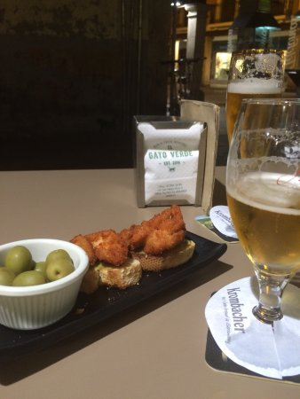 De lo mejor de Alcalá