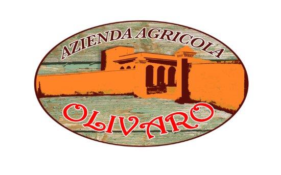 Azienda Agricola Olivaro