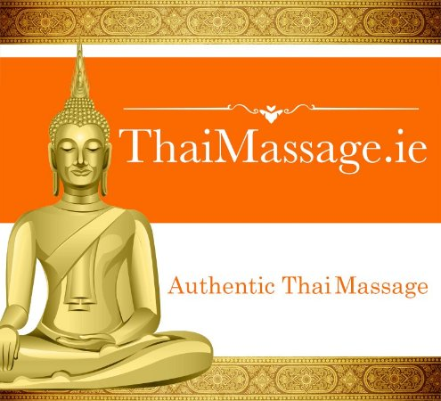 thai massage guiden thaimassage sveavägen