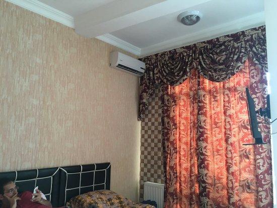 Dzveli Batumi Guesthouse : photo1.jpg