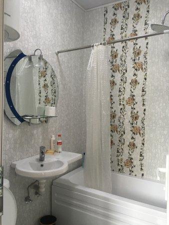 Dzveli Batumi Guesthouse : photo2.jpg