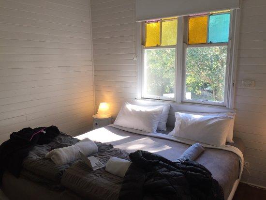 Byron Springs Guesthouse: photo1.jpg