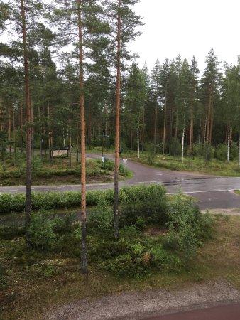 Vierumaki, Finland: photo1.jpg