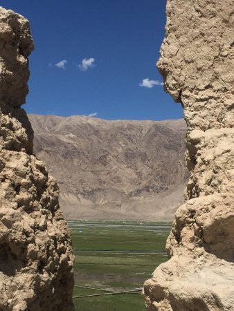 Tashkurgan Fort: photo1.jpg