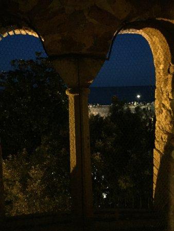17. Vista Campanile Duomo Caorle