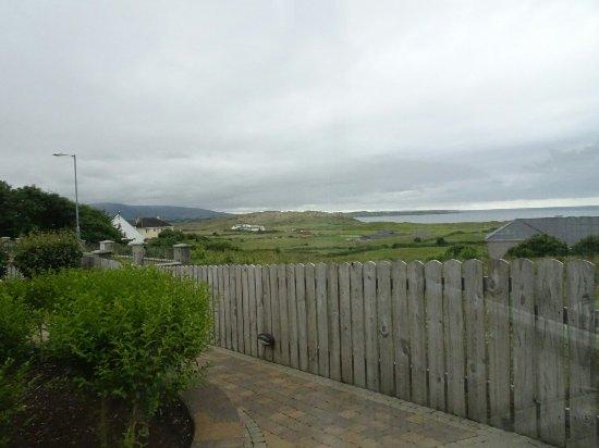 Strandhill, Irlandia: DSC03905_large.jpg