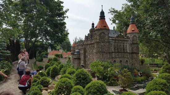 Kowary, Polonya: 20160708_105336_large.jpg