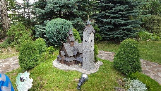 Kowary, Polonya: 20160708_105536_large.jpg