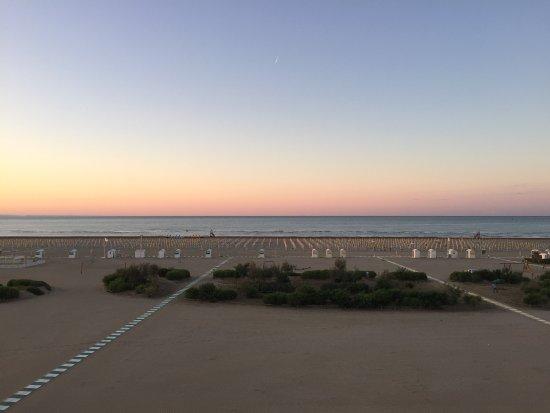 15. Spiaggia di Levante Caorle