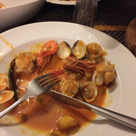 Esquina Restaurante : photo0.jpg