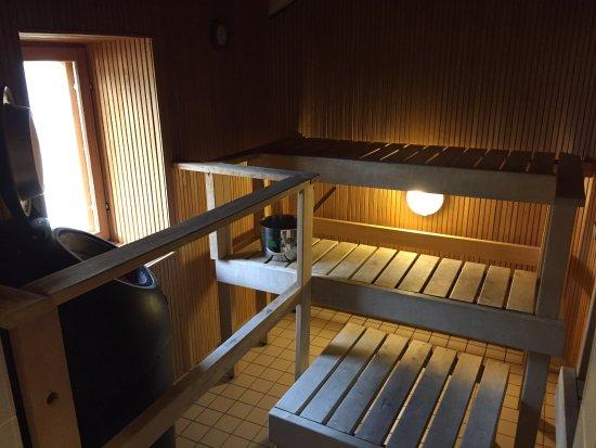 Hotel Helka: photo0.jpg