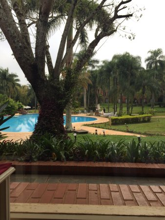 Iguazu Grand Resort, Spa & Casino: photo3.jpg