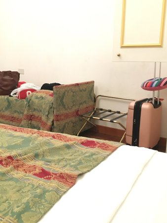 Hotel San Zulian: photo1.jpg