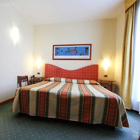 Hotel Miro: Hotel Mirò #Hotel #Mirò #Garda