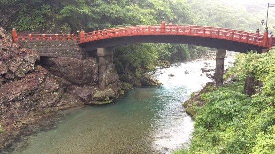 Shinkyo: photo2.jpg