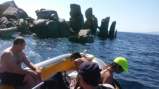 Portail officiel du tourisme et des vacances en Corse