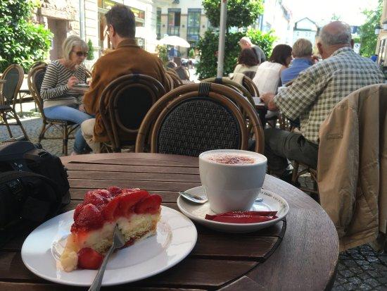 Cafe und Restaurant Frauentor: photo0.jpg
