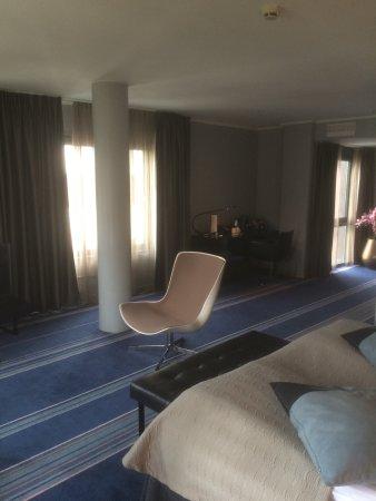 Clarion Hotel Stavanger: photo2.jpg