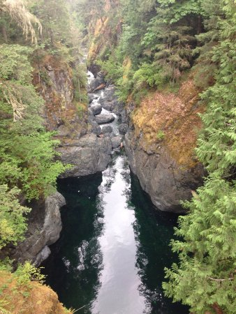Nanaimo, Canadá: photo1.jpg