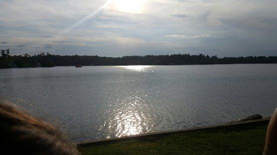 Canobie Lake Park : 20150717_181949_large.jpg