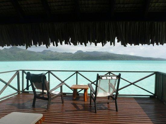 Vahine Island Resort : 2016_0628_13243300_large.jpg