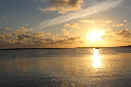 Hampton Inn Key Largo - UPDATED 2018 Prices & Hotel Reviews (FL) - TripAdvisor