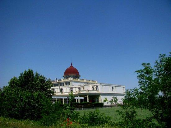 Asenovgrad Φωτογραφία