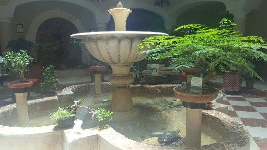 Iberostar Grand Hotel Trinidad 이미지