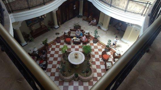 Iberostar Grand Hotel Trinidad: 20160703_104409_large.jpg