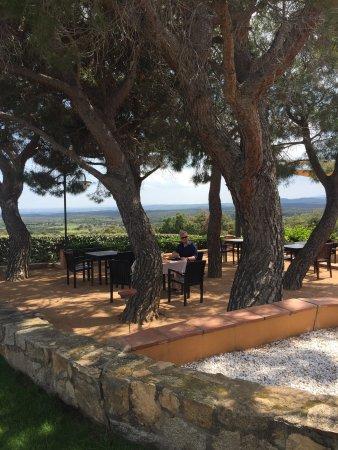 Cantallops, Spagna: Can Xiquet