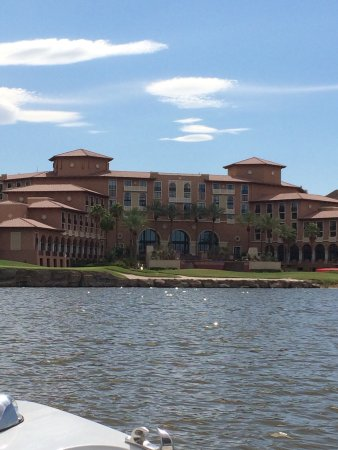 The Westin Lake Las Vegas Resort & Spa: photo2.jpg