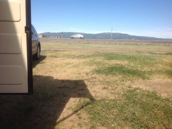 Valley View RV Park Campground照片