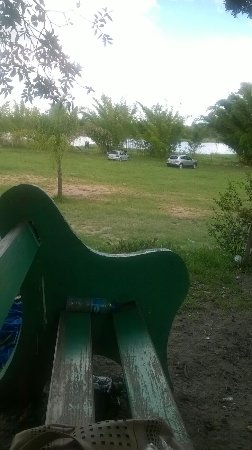 Harare, Zimbábue: Cleveland Dam Recreational Park