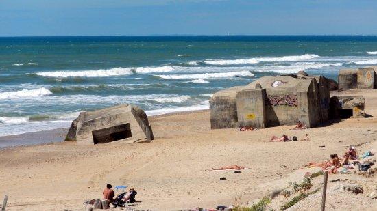 Gironde Photo