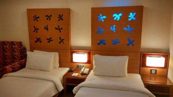 Hotel Indraprastha: IMG-20160708-WA0007_large.jpg