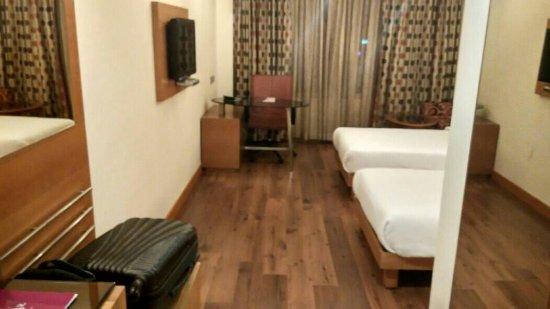Hotel Indraprastha: IMG-20160708-WA0005_large.jpg