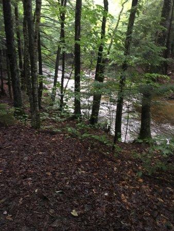 Lost River Valley Campground: photo1.jpg